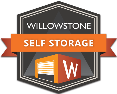 Willowstone Self Storage